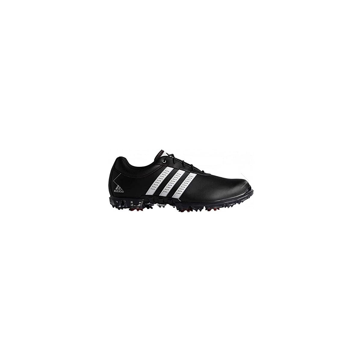 info for 13483 f0ae0 Adidas Adipure Flex Wd Golf Shoes, Men, Men, Adipure Flex Wd