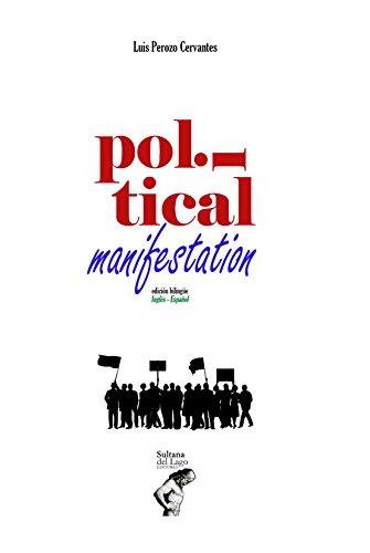 Political manifestation
