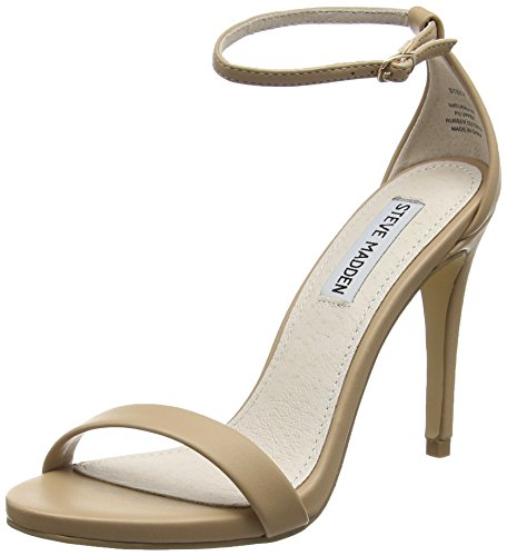 steve-madden-footwear-womens-stecy-ankle-strap-pumps-beige-natural-6-uk-39-eu