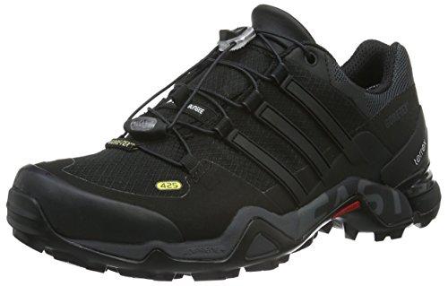 Adidas Terrex Fast R Gtx, Chaussures de Randonnée Basses Homme