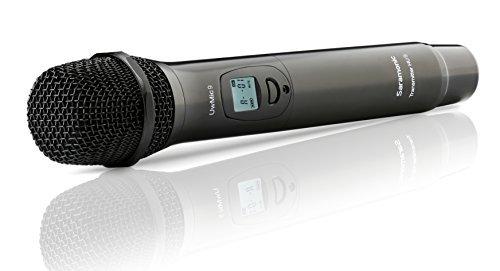 saramonic-hu9-96-channel-digital-uhf-wireless-handheld-microphone-with-integrated-transmitter-for-uw