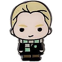 HARRY POTTER Spilla Draco Malfoy