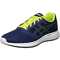 asics junior garcon