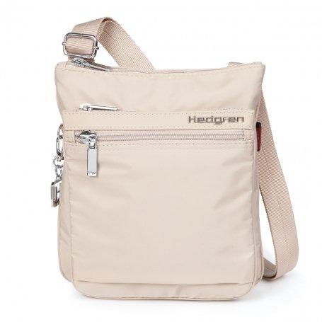 hedgren-bolso-cruzados-para-mujer-talla-unica-color-talla-talla-unica