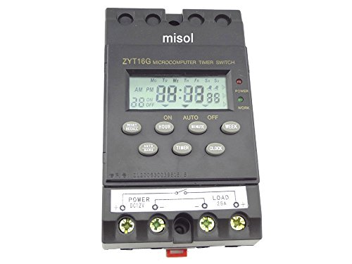 misol-1-unit-of-12v-timer-switch-timer-controller-lcd-displayprogram-programmable-timer-switch25a-am