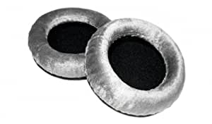 Beyerdynamic EDT990V Headphone Ear Pads Silver