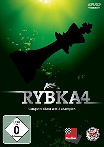 RYBKA 4