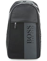 6ef0ea4af BOSS - Equipaje: Moda - Amazon.es
