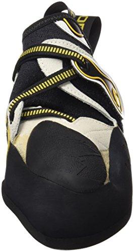 La Sportiva gelb (510)