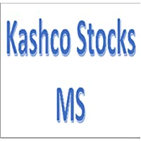 Kashco Stocks MS