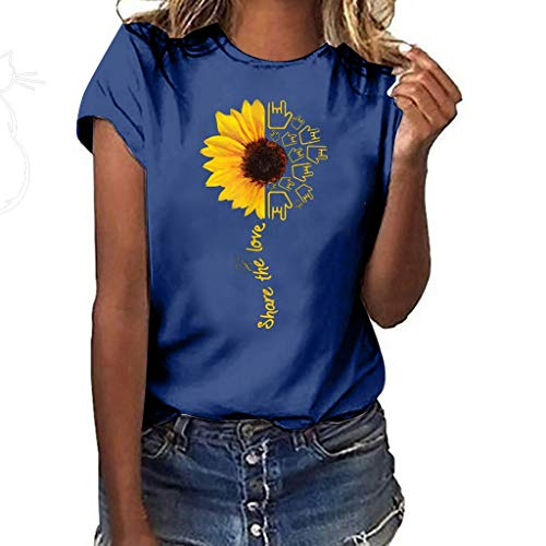 Junjie Frauen Mädchen Plus Size Lips Print Kurzarm T-Shirt Bluse Tops Summer Princess Dress Dress Party Flowers Schwarz, Rot, Weiß, Grün, Blau, Gelb, Grau - Print Bustier Dress