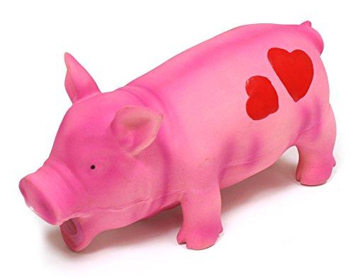 love-therapy-c6057434-latex-spielzeug-schweine-20-cm