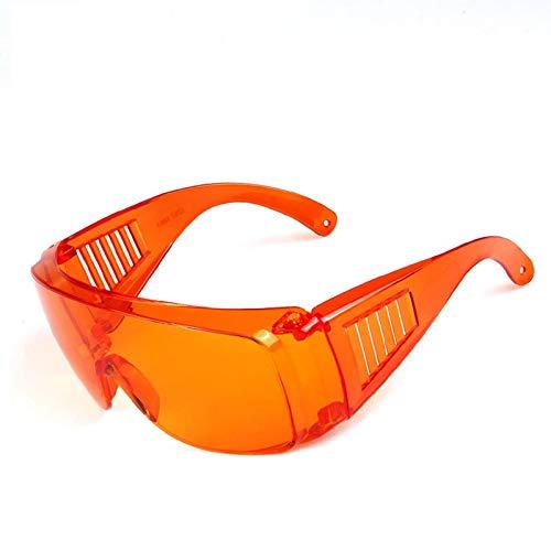 Beydodo Gafas Protectoras Viento Outdoor Gafas Ciclismo