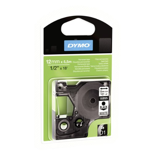 dymo-s0718060-d1-labels-for-labelmanager-printer-12-mm-x-55-m-roll-black-print-on-white