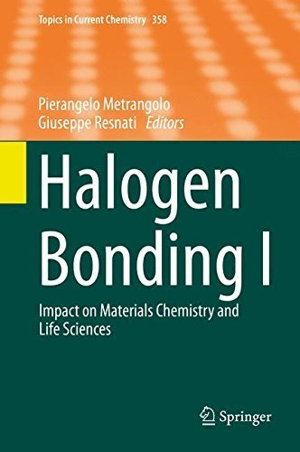 halogen-bonding-i-impact-on-materials-chemistry-and-life-sciences-topics-in-current-chemistry-2015-0