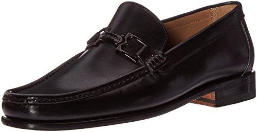 bruno-magli-mens-bigolo-slip-on-loafer-black-a-75-m-us