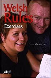 Welsh Rules - Exercises
