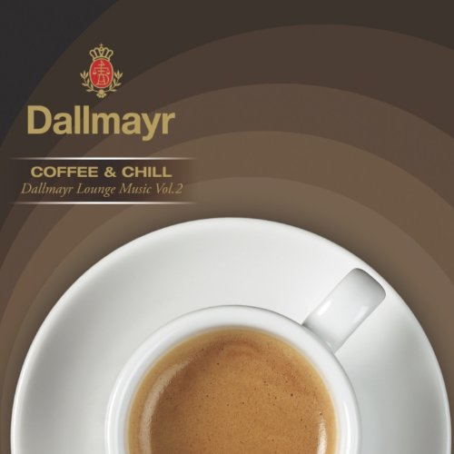 dallmayr-coffee-chill-vol-2