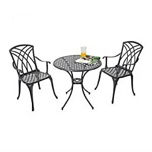 Rattan Garden Chair furthermore Plastic Garden Furniture Sets furthermore P231747450 likewise filters page 2 as well Product. on 2 seater garden furniture set