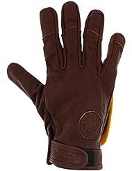 Driver Slide Gloves