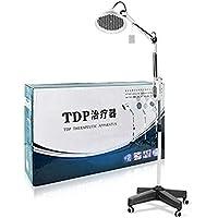 Vertikales Licht für die Bäckerei des Hauses leichtes Infrarot von TDP Elektromagnetische zur Schmerzlinderung... preisvergleich bei billige-tabletten.eu