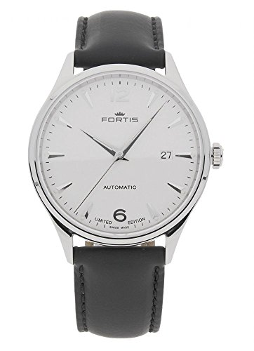 Fortis Terrestis Collection Founder Automatic 902.20.32LF 10