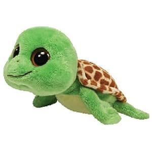 TY Beanie Boos - Turtle Sandy