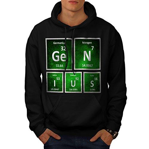 genius-periodisch-schild-chemie-herren-neu-schwarz-l-kapuzenpullover-wellcoda