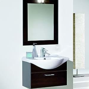 amazon.it: savini - bagno / arredamento: casa e cucina - Arredo Bagno Savini