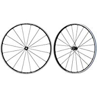 Shimano Dura Ace WH-R9100-C24-CL wheel eleven levels black 2017 mountain bike wheels 26""