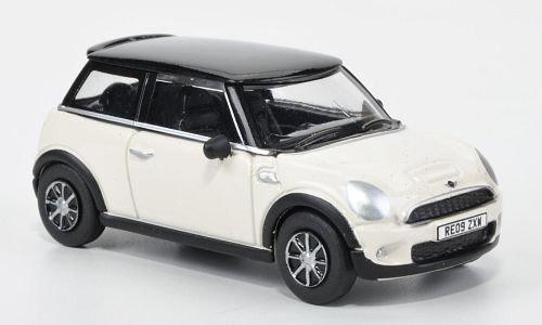 mini-cooper-s-white-black-2005-model-car-ready-made-oxford-176