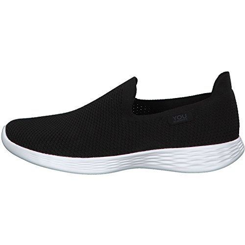 Bild von Skechers Damen You Define Zehentrenner