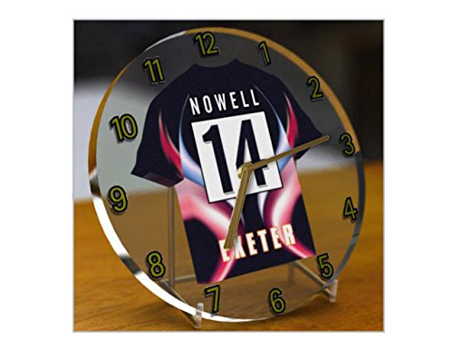 myshirt123-aviva-orologio-da-tavolo-premier-hip-rugby-club-jersey