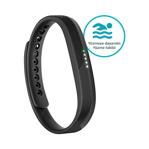 Fitbit Flex 2 Fitness Armband - 2