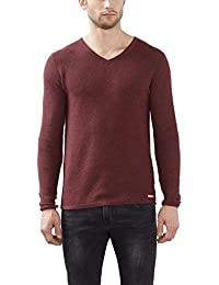 edc by Esprit 017cc2i005, Pull Homme