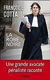 La robe noire (Documents) - Format Kindle - 9782213687797 - 14,99 €