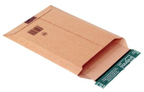 progresspack-premium-pp-w0103-sobre-de-envio-din-a4-210-x-292-x-hasta-50-mm-25-unidades-carton-ondul
