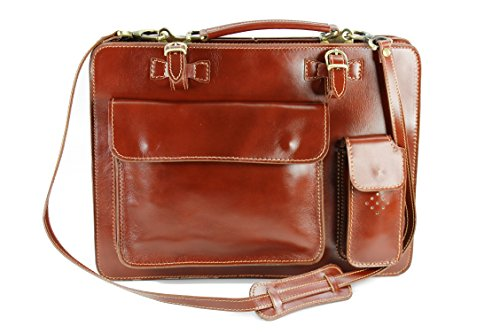 bellir-womens-italian-genuine-leather-handbag-business-bag-design-bag-brown-39x29x11-cm-w-x-h-x-d