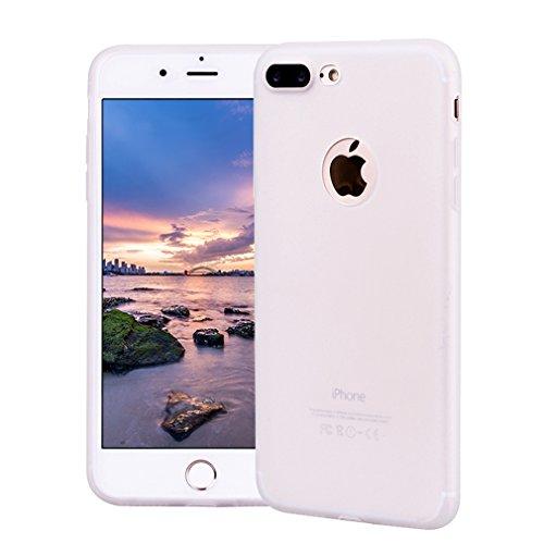 funda carcasa iphone 8 plus