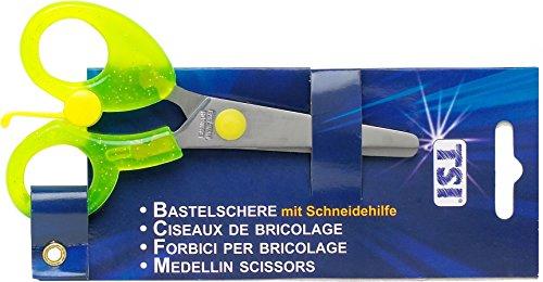 tsi-41538-bastelschere-sortiert