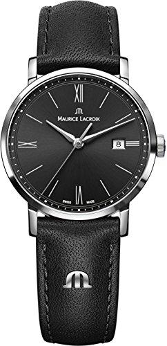 maurice-lacroix-damen-armbanduhr-el1084-ss001-313-1