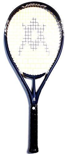 Völkl V-Sense 1 Powerarm Tennisschläger - Tennisschläger Völkl