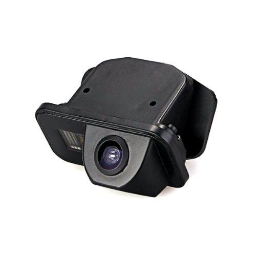 cam30-couleur-camera-arriere-avec-des-lignes-de-quadrillage-que-la-lumiere-de-plaque-dimmatriculatio