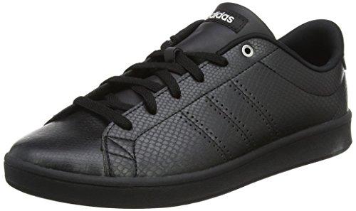 scarpe adidas advantage cl