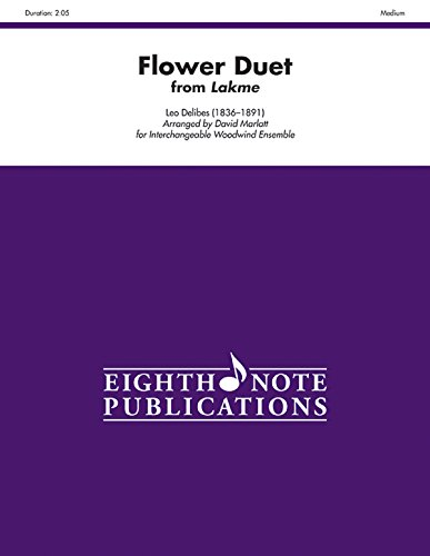 flower-duet-from-lakme-score-parts-eighth-note-publications