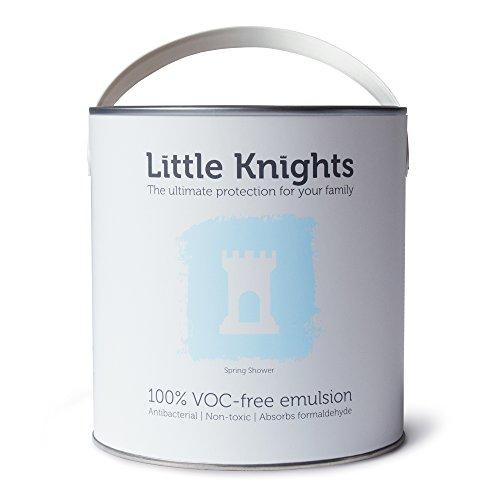 little-knights-ss25-m-25-litre-peinture-emulsion-ressort-de-douche