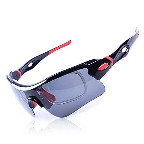 Defect Polarized Aviator Sonnenbrille Retro Ankunft Männer Neuwagen Fahrer Night Vision Goggles Anti Glare Sonnenbrille Unisex für Fahren, Radfahren, Sport.