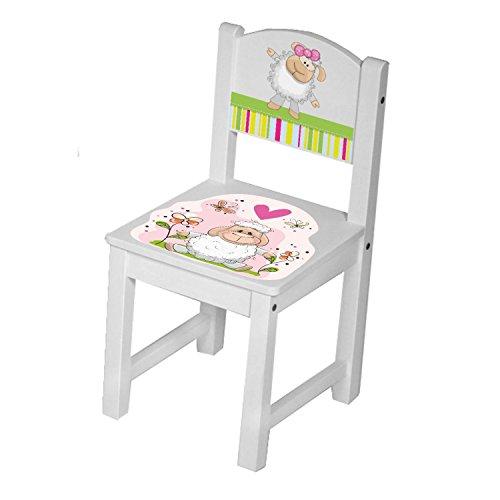 kinder-stuhle-tisch-kindersitzgruppe-kinderstuhle-massiv-holz-schaf-grun-grosse-1-stuhl