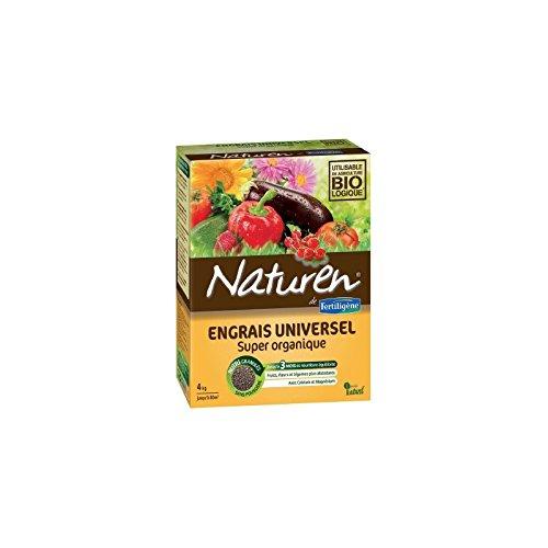 engrais-universel-naturen-4kg-nc