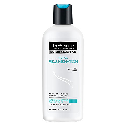 TRESemme Spa Rejuvenation Conditioner, 190 ml